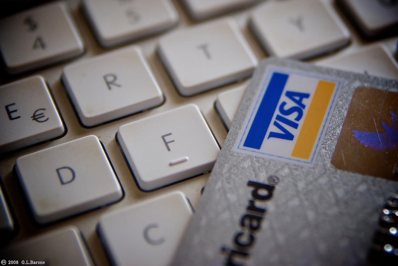 płatność online przy zakupach online w usa