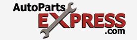 AUTOPARTS EXPRESS