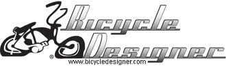 BICYCLEDESIGNER