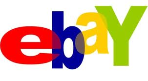 Aukcje internetowe ebay.com