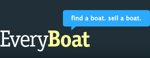 EVERY BOAT