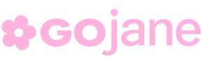 GO JANE