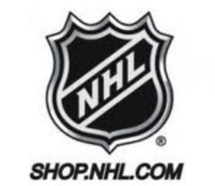 NHL SHOP