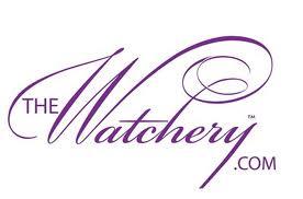 WATCHERY