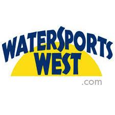 WATERSPORTS WEST